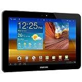 Samsung Galaxy TAB 10.1 GT-P7500 Wi-Fi, 3G, 16GB, 3MP Honeycomb Tablet PC