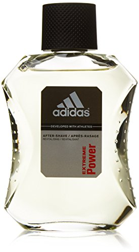 Adidas 31574 Extreme Power Aftershave - 1 Prodotto