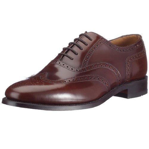 loake-202t-herren-klassische-halbschuhe-braun-t-brown-polished-leather-eu-41-uk-75