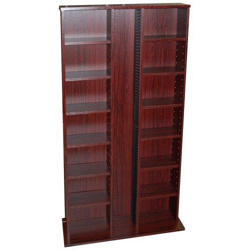 meuble cd dvd rangement pas cher. Black Bedroom Furniture Sets. Home Design Ideas