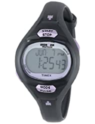 Timex Womens T5K187 Ironman Calculator