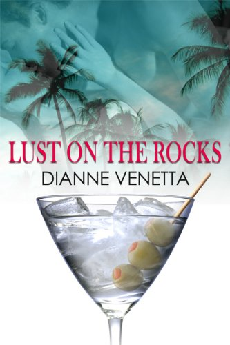 <strong>Like a little romance? Or a lot? Then we think you'll love this FREE excerpt from the Romance of the Week, Dianne Venetta's <em>LUST ON THE ROCKS -</em> 4.1 Stars on Amazon and Now Just $2.99</strong>