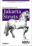 img - for Programmare con Jakarta Struts book / textbook / text book