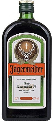 jagermeister-herb-liqueur-70-cl