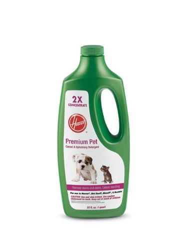 hoover-2x-concentrate-premium-pet-carpet-upholstery-detergent-32-oz-ah30130