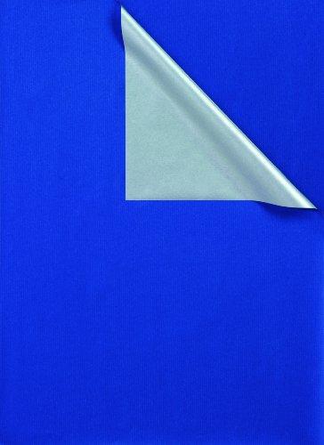 zowie-carta-da-regalo-con-rivestimento-trasparente-bicolore-blu-argento-o-rosso-blu