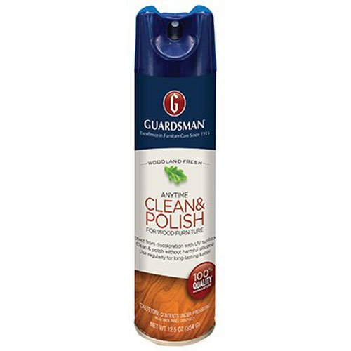 guardsman-clean-polish-for-wood-furniture-woodland-fresh-125-oz-460100