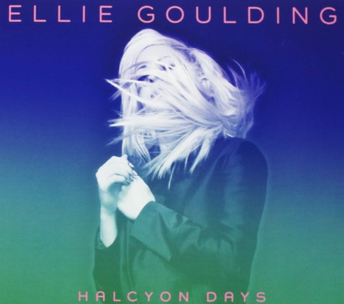 Halcyon Days Deluxe [2 CD]