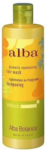 alba-botanica-natural-hawaiian-shampoo-colorific-plumeria-355-ml-pack-of-4-by-alba-botanica