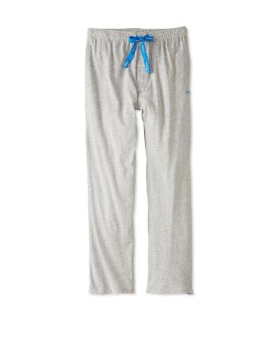 Reebok Men's Cotton Jersey Sleep Pants