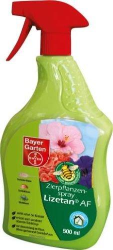 bayer-plantas-ornamentales-spray-lizetan-af-500-ml-insecticida