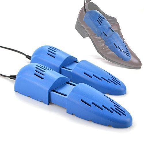 elemart-portable-electric-footwear-dryer-warmer-shoes-deodorant-moisture-proof-anti-bacterial-odor-e