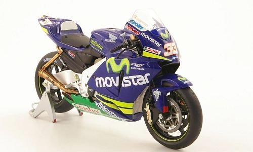 honda-rc211v-no33-movistar-mmelandri-motogp-2005-model-car-ready-made-specialc-48-112-by-honda