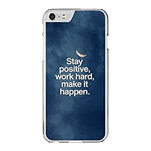 a AND b Designer Printed Mobile Back Cover / Back Case For Apple iPhone 6 / Apple iPhone 6s (IP6_3177)