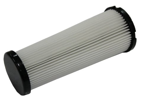 Generic F1 Hepa Filters Suitable For Dirt Devil Vision Vacuum (Pack Of 2)