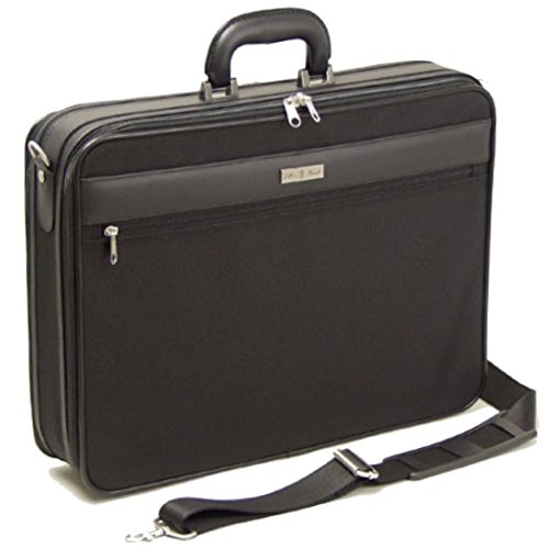 ビジネスバッグ メンズ 紳士用 鞄 カバン かばん ビジネス バッグクレイドル・リバー(CRADLE RIVER)アタッシュケース メンズ BAG-21178 通勤