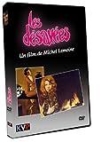 echange, troc Les Désaxées (DVD)