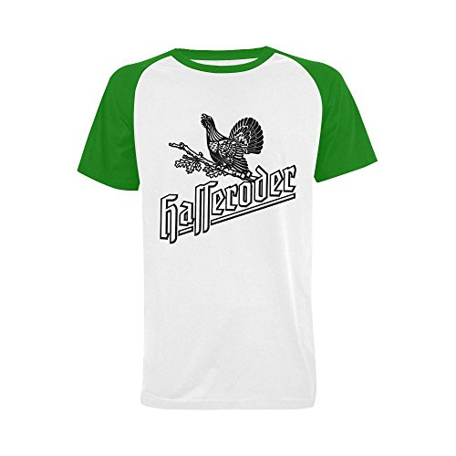 wihuae-mens-hasseroder-beer-logo-short-sleeve-raglan-t-shirt-usa-size-xxxxl