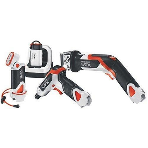 genesis gmt15a multi purpose oscillating tool manual
