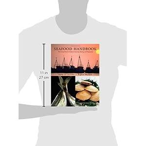 Seafood Handbook: The Com Livre en Ligne - Telecharger Ebook