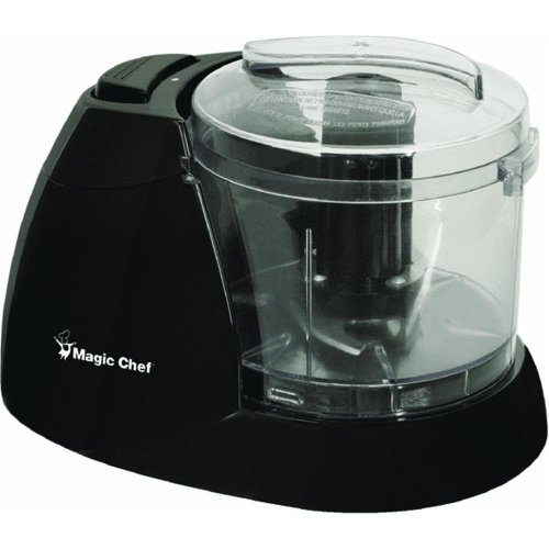 Magic Chef Mini food Chopper
