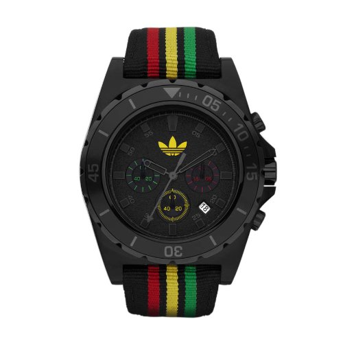 Adidas Men's Watch ADH2668