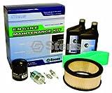 Stens 785-608 Engine Maintenance Kit For Kohler 24 789 02-S