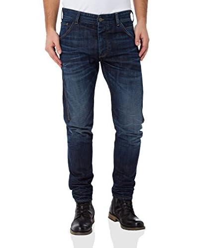 Cross Jeans Jeans Adam