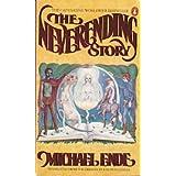 The Never Ending Story ~ Michael Ende