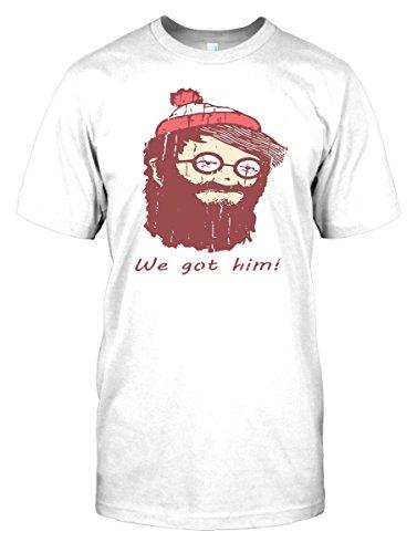 wheres-wally-we-got-him-funny-kids-t-shirt-white-small