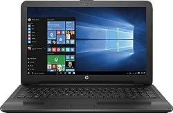 HP 15-ba009dx- 15.6