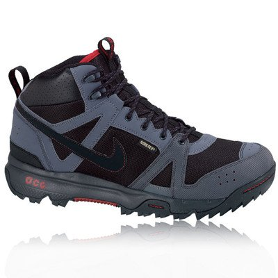 Nike Rongbuk Mid Gore-Tex Walking Boots - 9.5