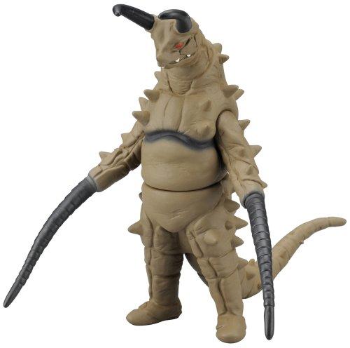 Ultra Monster 500 series #60: GUDON - 1