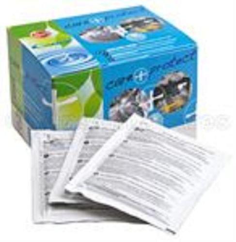 candy-anticalcare-disincrostante-igienizzante-lavatrice-care-protect-12-buste