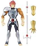 "ThunderCats Lion-O 6"" Collectors Action Figure"
