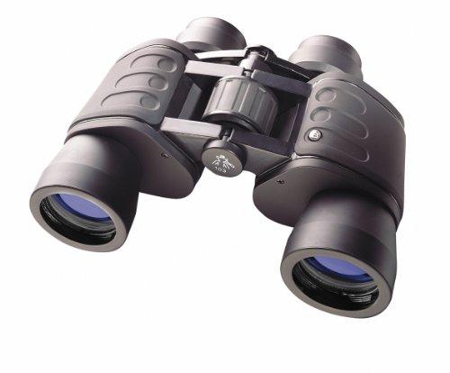 Bresser Hunter 1150840 8 X 40 Binocular (Black)