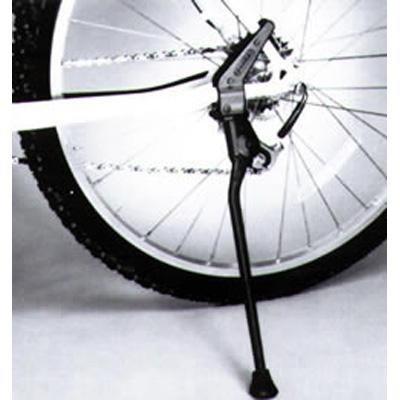 Greenfield SKS2 Stabilizer Black Bicycle Kickstand - 305mm - SKS2-305B