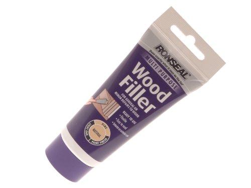 ronseal-rsldc20ml-100g-multi-purpose-natural-wood-filler-tube
