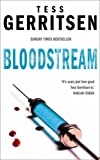Bloodstream : A Novel of Medical Suspense (0006513077) by Gerritsen, Tess