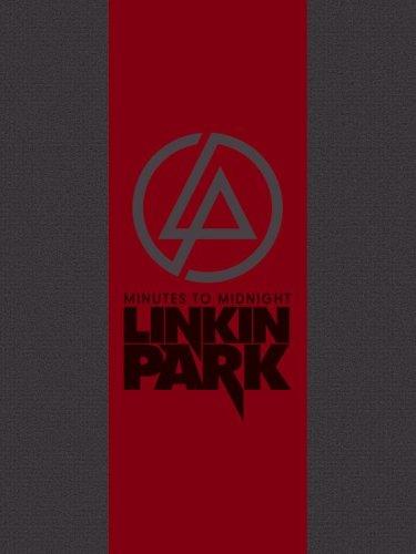 album linkin park minutes to midnight. By Linkin Park