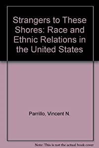 Race and ethnicity in the united states essay