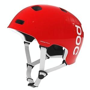 POC Crane Pure Helmet by POC