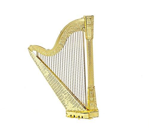 supuzzleman-diy-harp-puzzle-metallico-modello-jigsaw-puzzle-per-adulti
