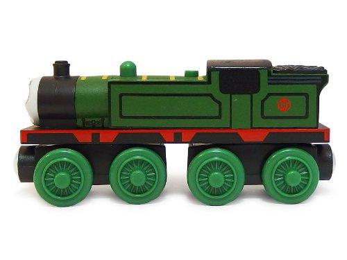 Fisher-Price Thomas the Train Wooden Railway Whiff