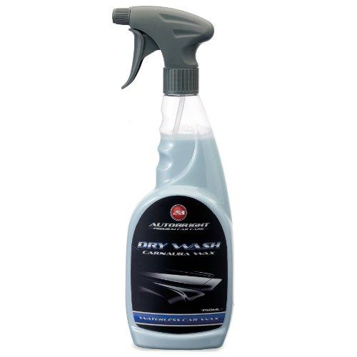 autobright-cera-per-auto-lucido-waterless-car-wash-lavaggio-a-secco-750-ml-lavaggio-auto-van-moto-ca