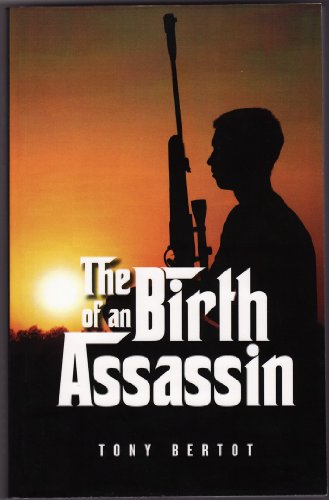 The Birth Assassin Series ebook