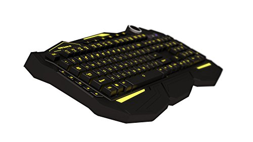 mars-gaming-mk3-teclado-gaming-qwerty-espanol-color-negro