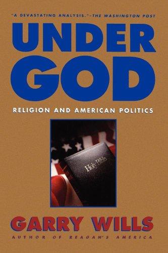 Under God