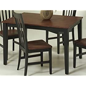 Cheap Home Dining Furniture Interior
