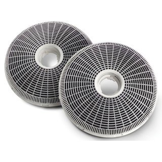 Non-Ducted Filter front-568433